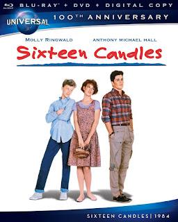 Sixteen Candles (1984) สาวน้อยเรียนรัก (เสียงไทย + ซับไทย)