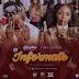 Watch and Download DJ Kaywise ft. Tiwa Savage – Informate    Mp4 Download