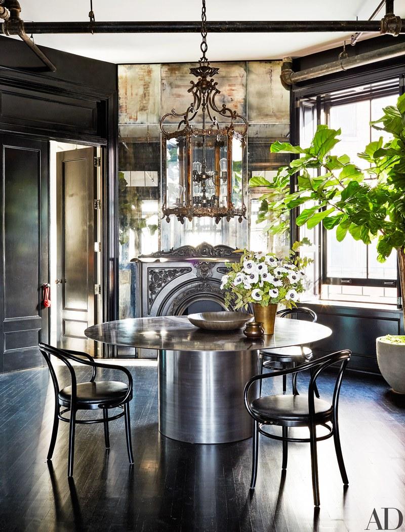 image result for Meg Ryan New York apartment
