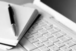 Pelatihan Menulis Online Batch #14