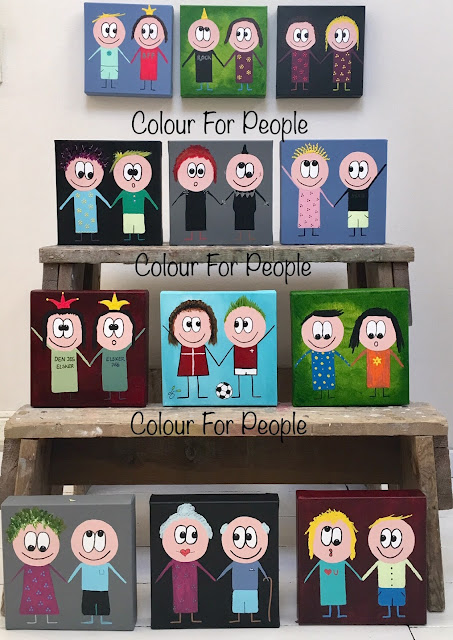 https://colourforpeople.blogspot.com/p/best-friends-forever.html