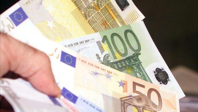 Encuentra casi 2.000 euros en la calle y los entrega en la comisaría de Albacete
