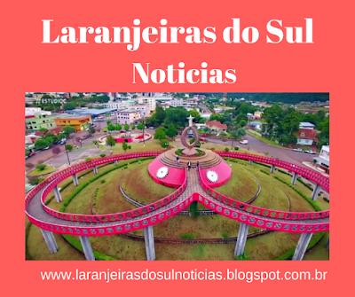 https://laranjeirasdosulnoticias.blogspot.com.br