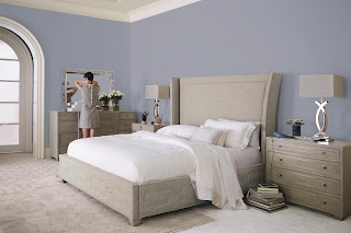 bernhardt-criteria-upholstered-bed-Baers
