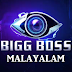 Asianet Bigg Boss Malayalam Contestants and voting