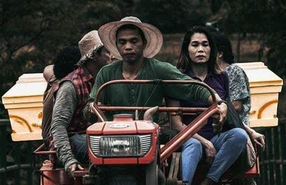 sol searching tofarm film festival 2018