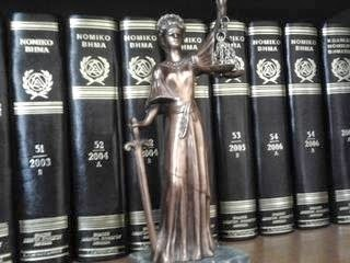 δικηγορος διαζυγιων και οικογενειακών υποθεσεων Εγγραφείτε στην Mailing List