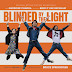 Blinded By The Light - Blinded by the Light (Original Motion Picture Soundtrack) [iTunes Plus AAC M4A]