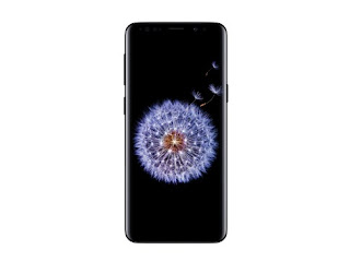 Samsung Galaxy S9 SM-G960W Android 9.0 Pie (Canada) Stock Rom Download
