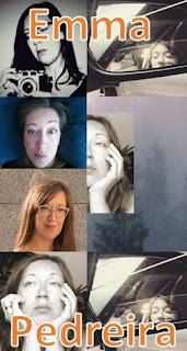 http://www.crtvg.es/informativos/entrevista-emma-pedreira-ganadora-do-premio-xerais-de-novela-3940504