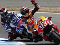 Hasil MotoGP Austin Amerika 2016 Lengkap