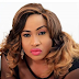 Heart touching! See How Odunlade, Yinka Quadri & Others mourn Aisha Abimbola