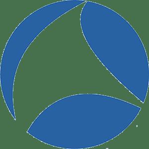 Install Wireshark 2 6 1 in Ubuntu 16 04 LTS & LinuxMint
