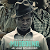 VENCEDORES PASSATEMPO | Antestreia 'Mudbound - As Lamas do Mississipi'