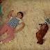 """Crítica: """"Wiener-Dog"""" e a busca existencialista da humanidade"""