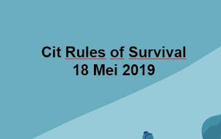 18 Mei 2019 - YtCr 3.0 Exiled ROS Cheats (+Auto Activator) TELEPORT KILL, BOMB Tele, UnderGround MAP, Aimbot, Wallhack, Speed, Fast FARASUTE, ETC!