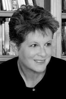 Phyllis Nagy. Director of Carol