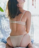 furuhata nao av debut jav video download link ske48.png