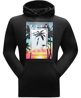 https://teesgeek.com/collections/sweatshirts-hoodies