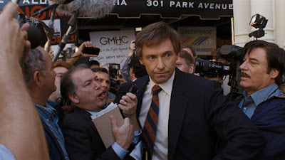The Front Runner Movie Image