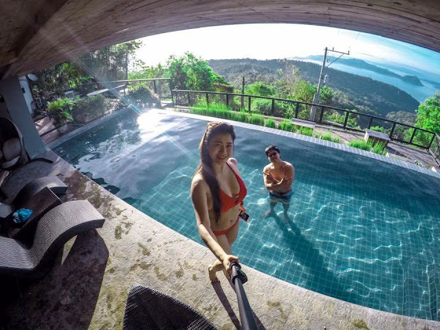 honeymoon packages in boracay  boracay honeymoon package 2019  romantic places in the philippines  romantic things to do in boracay  romantic getaway for couples philippines  romantic places in manila for anniversary  boracay itinerary for couples  discovery shores boracay