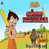Online Chota Bheem game