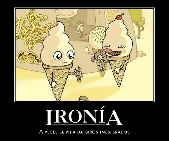 ironia+%25281%2529.jpg