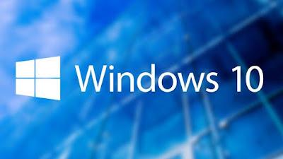 ويندوز 10 يدعم إظهار تنبيهات هواتف أندرويد مباشرة و من دون أي برنامج طرف ثالث