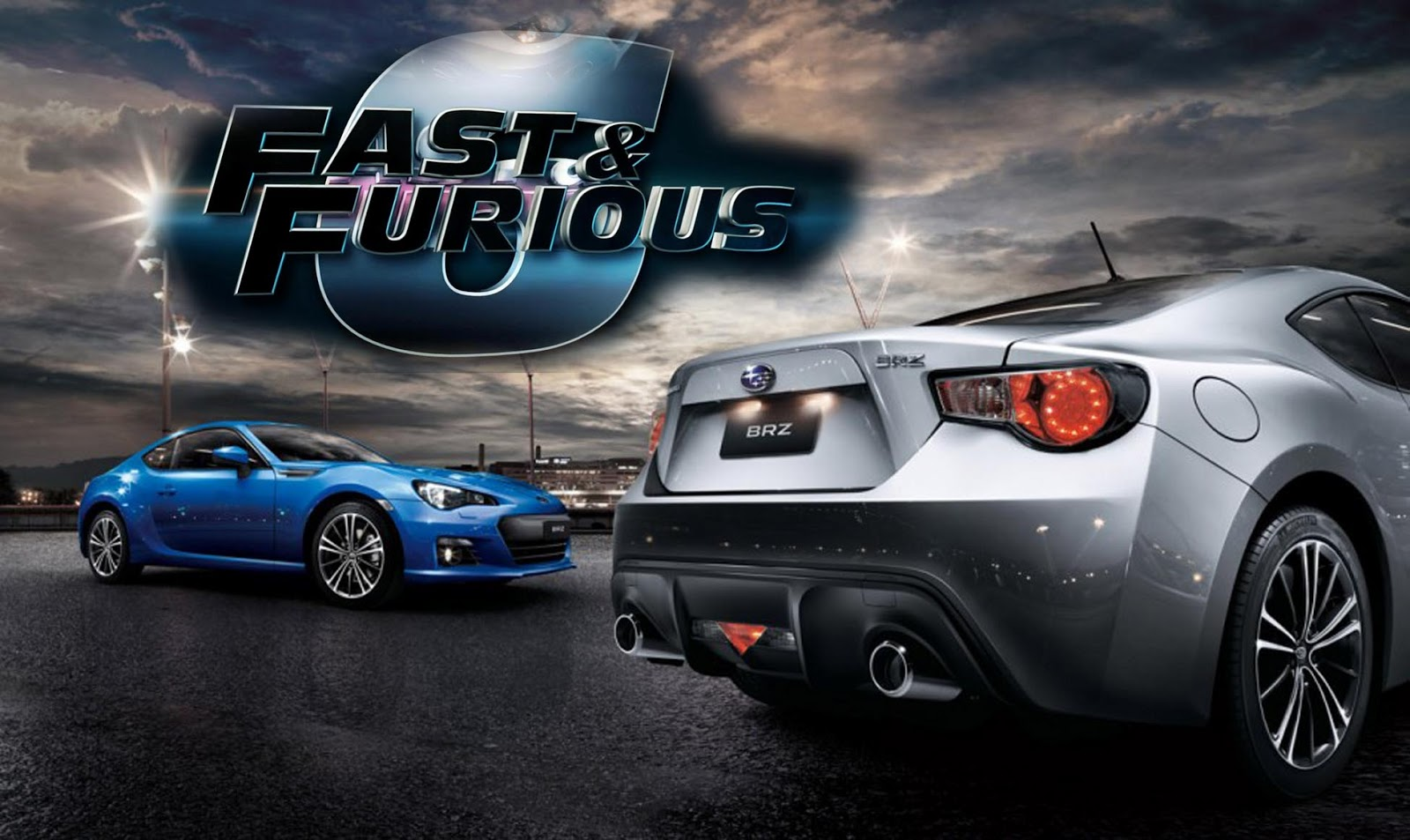 fast and furious 6 full movie 1080p free download