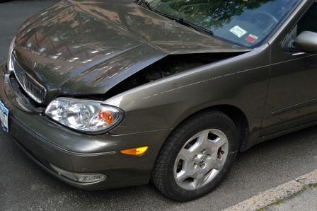 5 Best Cheap Car Insurance Macon Ga Insurance Present