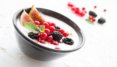 yogurt-health-benefits