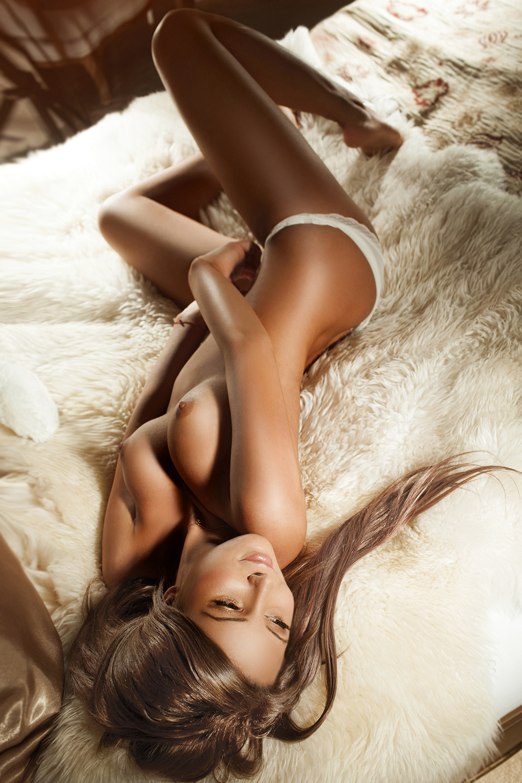 Hd nude women pics-1089