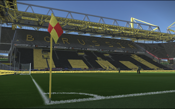 No Crowd   Pes 2018   Demo & Full Game   Released [20.09.2017]