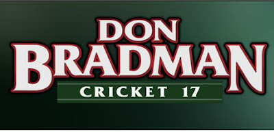 Don Bradman Cricket 17 Download - Full PC Sports Game