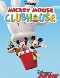 Mickey Mouse Clubhouse 3 | Bmovies