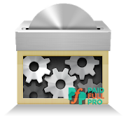 BusyBox Pro Final Paid APK