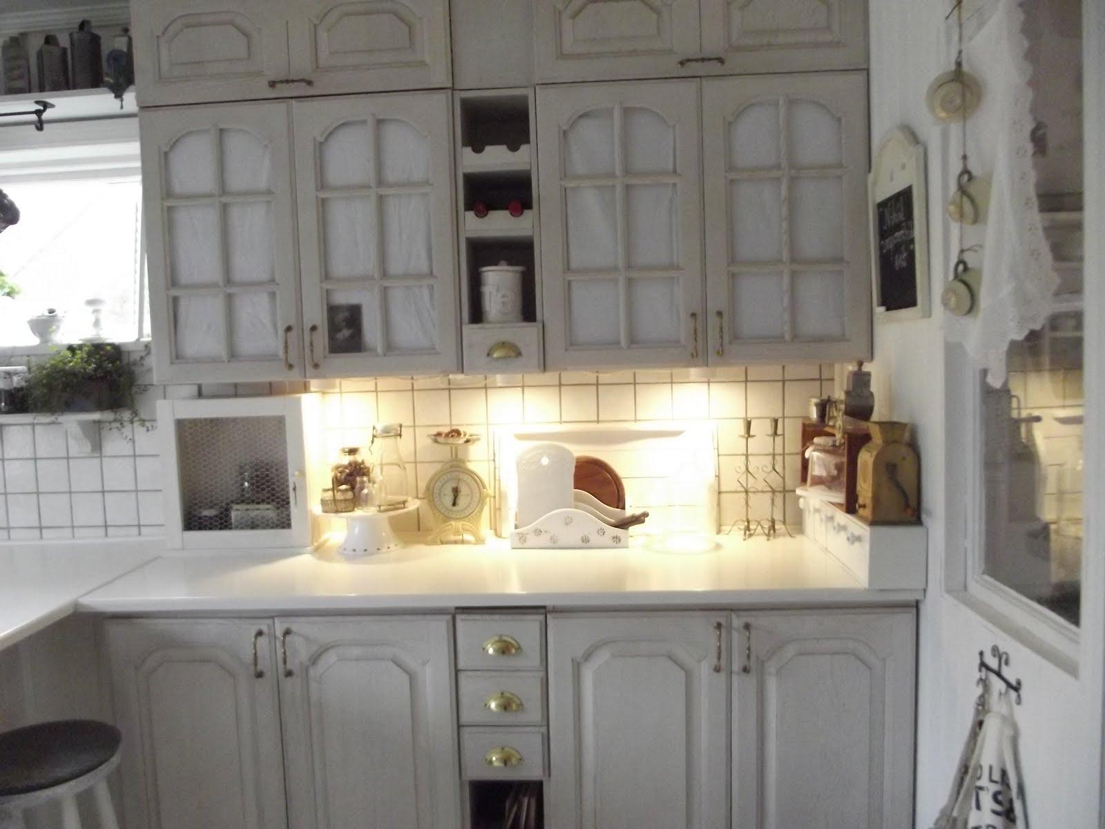 Come Verniciare La Cucina | Dipingere Cucina Perfect Come Dipingere ...