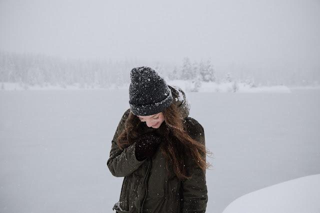 5-ajurweda-porad-pielegnacja-skory-zima