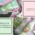 Co nowego w kosmetyczce? Kwiecień| Zamówienie z Avonu, troszkę kolorówki i nowe ubranka na telefon