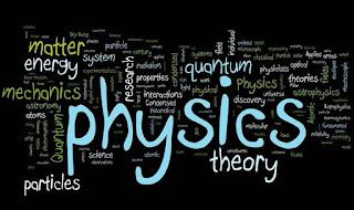 12 Fakta Menarik Tentang Fisika