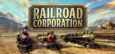 Railroad Corporation Civil War-CODEX