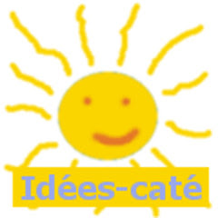 http://www.idees-cate.com/le_cate/parabolegrainemoutarde.html