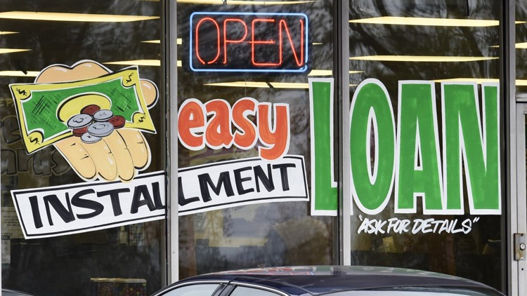 Anyday payday loans fort mill sc image 7