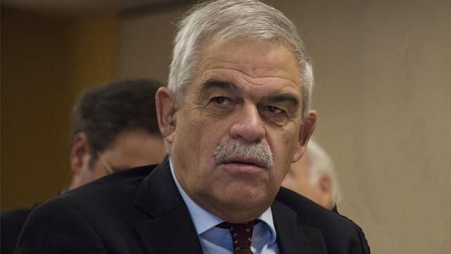 ΝΤΟΚΟΥΜΕΝΤΟ! Τα περιπολικά της Ελληνικής Αστυνομίας έχουν….. ΥΠΟΥΡΓΑΡΑ ΜΟΥ ΤΙ ΕΙΝΑΙ ΑΥΤΟ ???