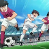 Download Captain Tsubasa (2018) Episode 16 Subtitle Indonesia