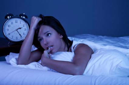 Bagaimana Cara Mengatasi Insomnia dan Cara Agar Cepat Tidur
