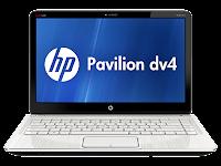 تحميل تعريفات HP 5100