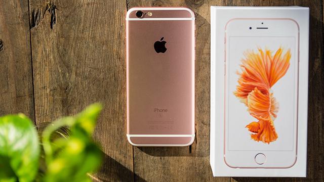 thay-man-hinh-iphone-6s