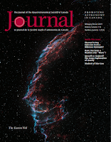 cover of the Feb 2019 edition of the Journal