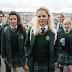 Derry Girls: achado quentinho no coração na Netflix